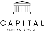 Capital Training Studio